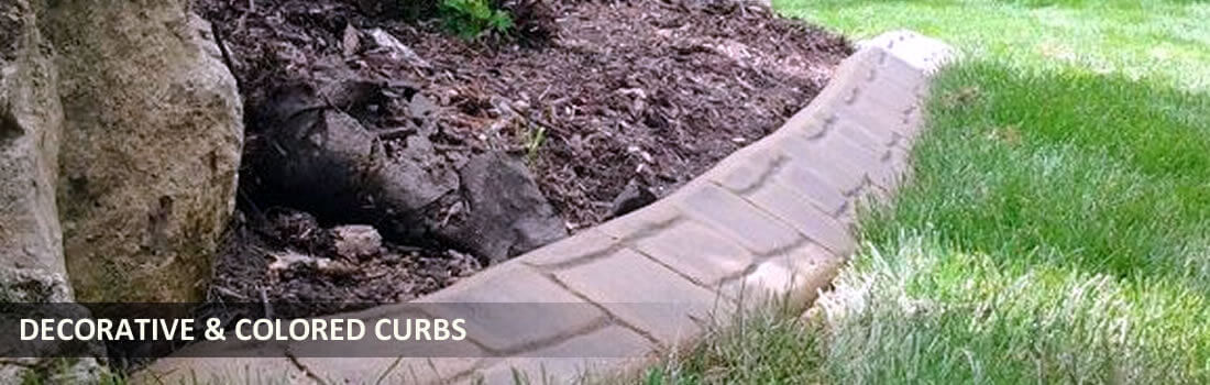Landscaping Curb Appeal BMR Enterprises LLC Wisconsin